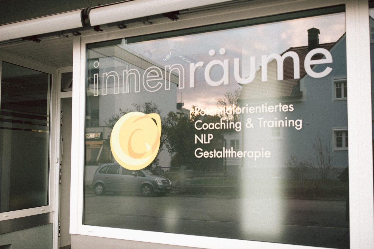 Innenräume Christina Jesinghaus-Gontscharow